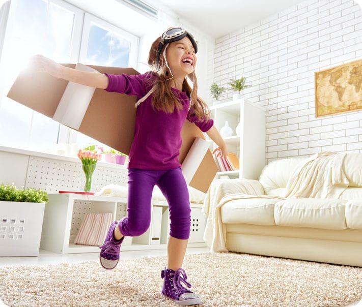 Zgodnie z naszą misją, tworzymy niepowtarzalną ofertę, która zawiera zabawki tradycyjne z nowoczesnymi rozwiązaniami.