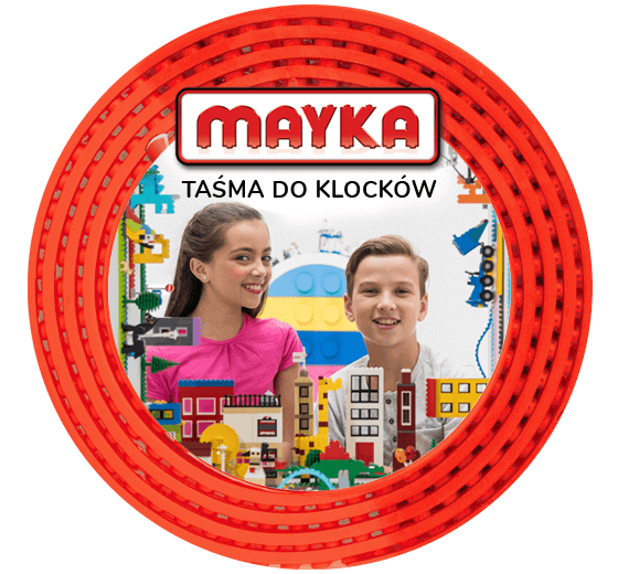 polecane-mayka-2018