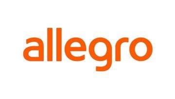 EPEE Allegro