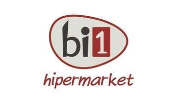bi1 jipermarket