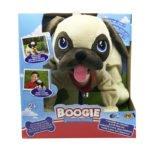 Boogie – Psi Rozrabiaka - boogie-psi-rozrabiaka-mops-opakowanie - miniaturka
