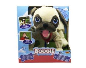 Boogie – Psi Rozrabiaka