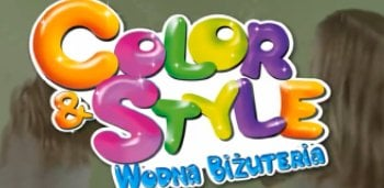 Color&Style