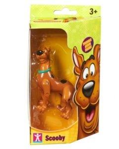 Scooby-Doo – Figurka 13 cm, 1-pack