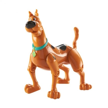 Scooby-Doo – Figurka 13 cm, 1-pack - csd05565_2_x