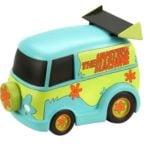 Scooby-Doo – Wehikuł Tajemnic - csd05568_1_x - miniaturka