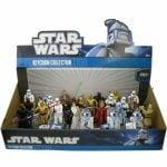 Gwiezdne Wojny – figurki do kolekcji - ep01082_1_x - miniaturka