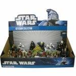 Gwiezdne Wojny – figurki do kolekcji - ep01082_2_x - miniaturka