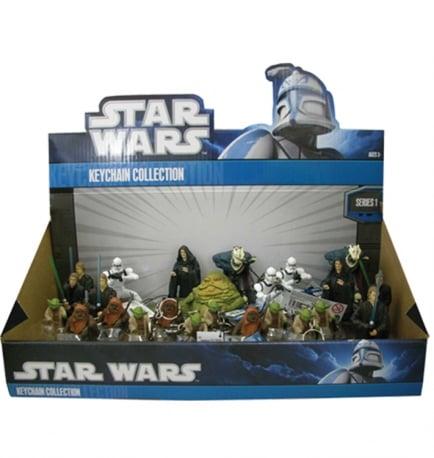 Gwiezdne Wojny – figurki do kolekcji - ep01082_2_x