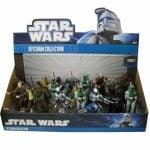 Gwiezdne Wojny – figurki do kolekcji - ep01082_3_x - miniaturka