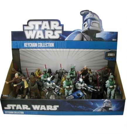 Gwiezdne Wojny – figurki do kolekcji - ep01082_3_x