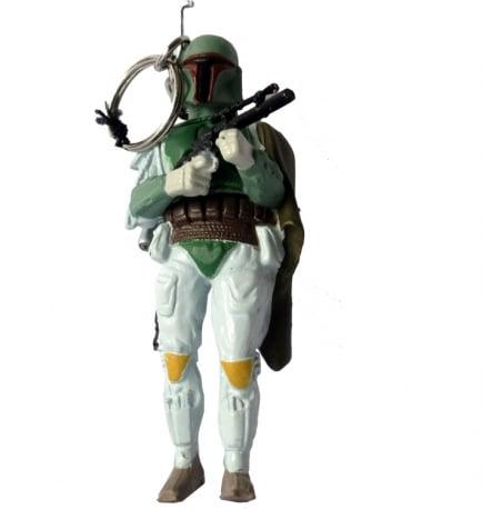 Gwiezdne Wojny – figurki do kolekcji - ep01082_6_x