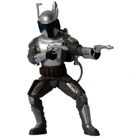 Gwiezdne Wojny – figurki do kolekcji - ep01082_8_x