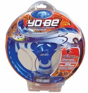 Yo-Be – Odlotowy Dysk