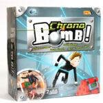 Chrono Bomb – Wyścig z Czasem - ep02255-chrono-bomb-wyscig-z-czasem-w-opak - miniaturka