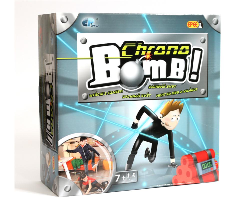 Chrono Bomb – Wyścig z Czasem - ep02255-chrono-bomb-wyscig-z-czasem-w-opak