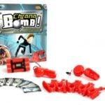 Chrono Bomb – Wyścig z Czasem - ep02255_1_x - miniaturka