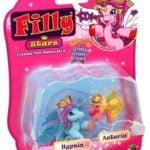 Filly Stars – Mama z dzieckiem - ep02453_1_x - miniaturka