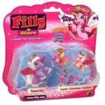 Filly Stars – Mama z trójką dzieci - ep02454_1_x - miniaturka