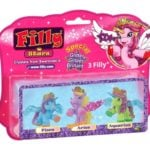 Filly Stars – 3-pack - ep02455_1_x - miniaturka