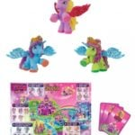 Filly Stars – 3-pack - ep02455_2_x - miniaturka