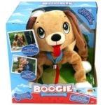 Boogie – Psi Rozrabiaka - ep02608_1 - miniaturka