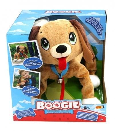 Boogie – Psi Rozrabiaka - ep02608_1