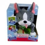 Boogie – Psi Rozrabiaka - ep02608_3 - miniaturka