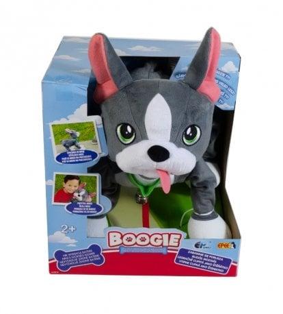 Boogie – Psi Rozrabiaka - ep02608_3