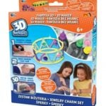 3D Magic – Fabryka 3D – Mega zestaw tematyczny - ep02617_2_x - miniaturka