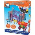 3D Magic – Fabryka 3D – Zestaw tematyczny deluxe - ep02618_1_x - miniaturka
