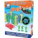 3D Magic – Fabryka 3D – Zestaw tematyczny deluxe - ep02618_2_x - miniaturka