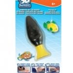 3D Magic – Fabryka 3D – Magiczny żel - ep02619_1_x - miniaturka