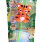 Słomkołaki Zwierzaki Dżungli - ep02955_3_x - miniaturka
