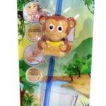 Słomkołaki Zwierzaki Dżungli - ep02955_5_x - miniaturka