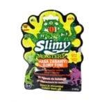 Slimy Monsters – saszetka - ep03023_1_x - miniaturka