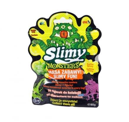 Slimy Monsters – saszetka - ep03023_1_x