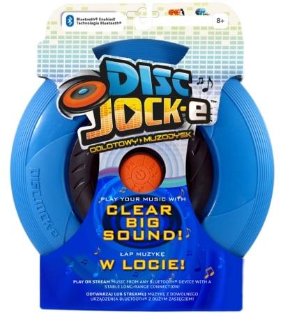 Disc Jock-e – Odlotowy Muzodysk - ep03055_1_x