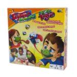 Jęzorki Szybciorki – gra familijna - ep03174_1_x - miniaturka