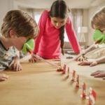 Jęzorki Szybciorki – gra familijna - ep03174_4_x - miniaturka
