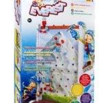Everest – gra familijna - ep03194_1_x - miniaturka