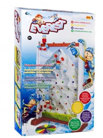 Everest – gra familijna - ep03194_1_x