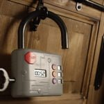 Escape Room – gra familijna - escape-room-gra-elektroniczna-ep03196-6 - miniaturka