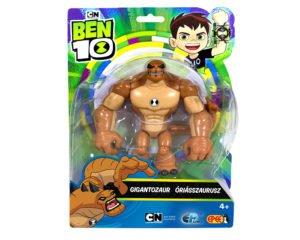 Ben 10 – Figurka podstawowa 13 cm
