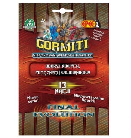 Gormiti FE – Saszetka - gph01042_1_x