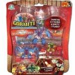 Gormiti FE – 4 pack - gph01043_1_x - miniaturka