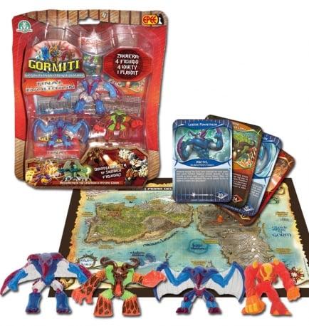 Gormiti FE – 4 pack - gph01043_2_x