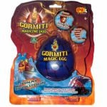 Gormiti FE – Magiczne Jajo - gph01044_1_x - miniaturka