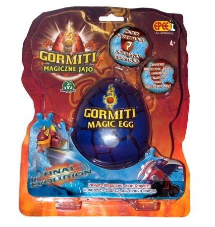 Gormiti FE – Magiczne Jajo - gph01044_1_x