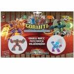 Gormiti FE – 2-pack - gph01092_1_x - miniaturka